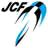 財団法人 日本自転車競技連盟