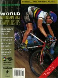 1994wcs