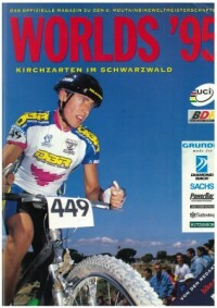 1995wcs
