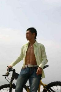 ogasawara01
