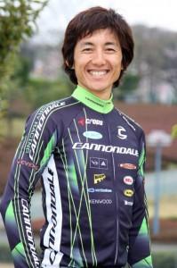 Yamamoto Kazuhiro