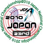 2010jcs_logo