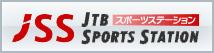 214-53-JTB-JSS