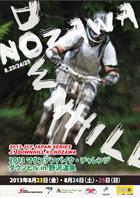 NOZAWA2013-140-198
